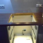 Установка варочной панели, духового шкафа 🏆 в Москве заказать на дом недорого - Фото 3