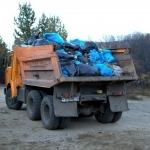 Вывоз строительного мусора 🏆 в Москве заказать на дом недорого - Фото 4