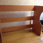Сборка детской мебели 🏆 в Москве заказать на дом недорого - Фото 6