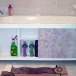 Установка полочки в ванной 🏆 в Москве заказать на дом недорого - Фото 6