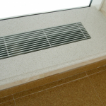 Установка вентиляционных решеток 🏆 в Москве заказать на дом недорого - Фото 3