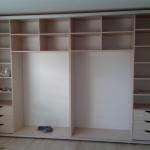 Сборка, установка шкафа 🏆 в Казани заказать на дом недорого - Фото 6