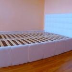 Сборка кровати 🏆 в Москве заказать на дом недорого - Фото 3
