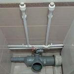 Разводка водопровода 🏆 в Москве заказать на дом недорого - Фото 5