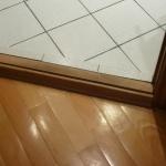 Установка порожков 🏆 в Москве заказать на дом недорого - Фото 4