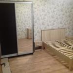Сборка спального гарнитура 🏆 в Москве заказать на дом недорого - Фото 7