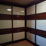 Сборка углового шкафа 🏆 в Москве заказать на дом недорого - Фото 6